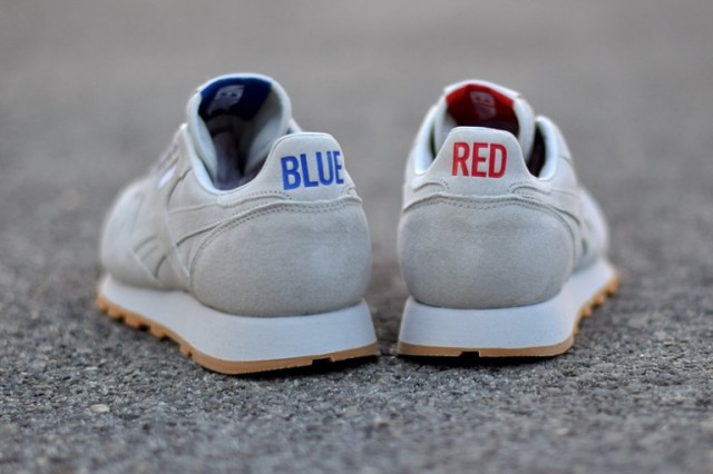 reebok-cl-leather-kendrick-lamar-3-768x512