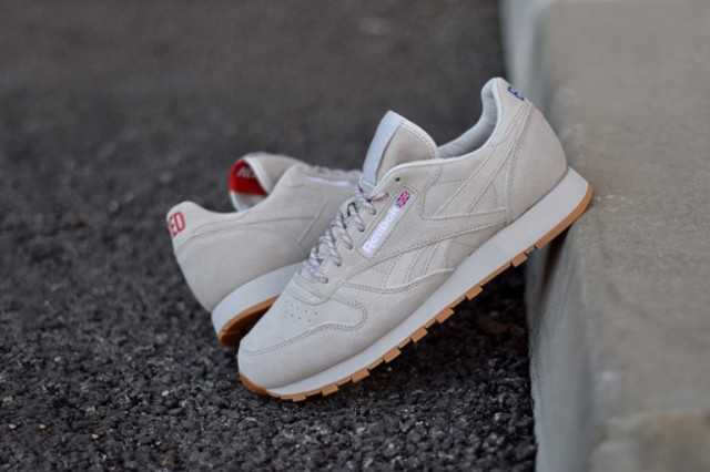 reebok-cl-leather-kendrick-lamar-768x512