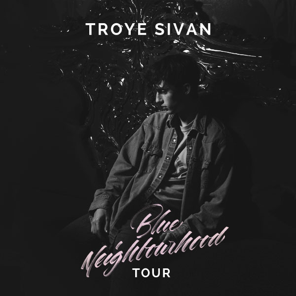 blue_neighbourhood_tour