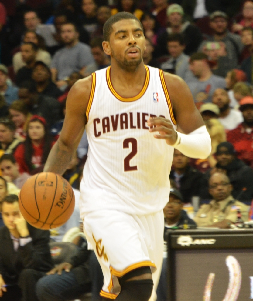 kyrie_irving_10355742694