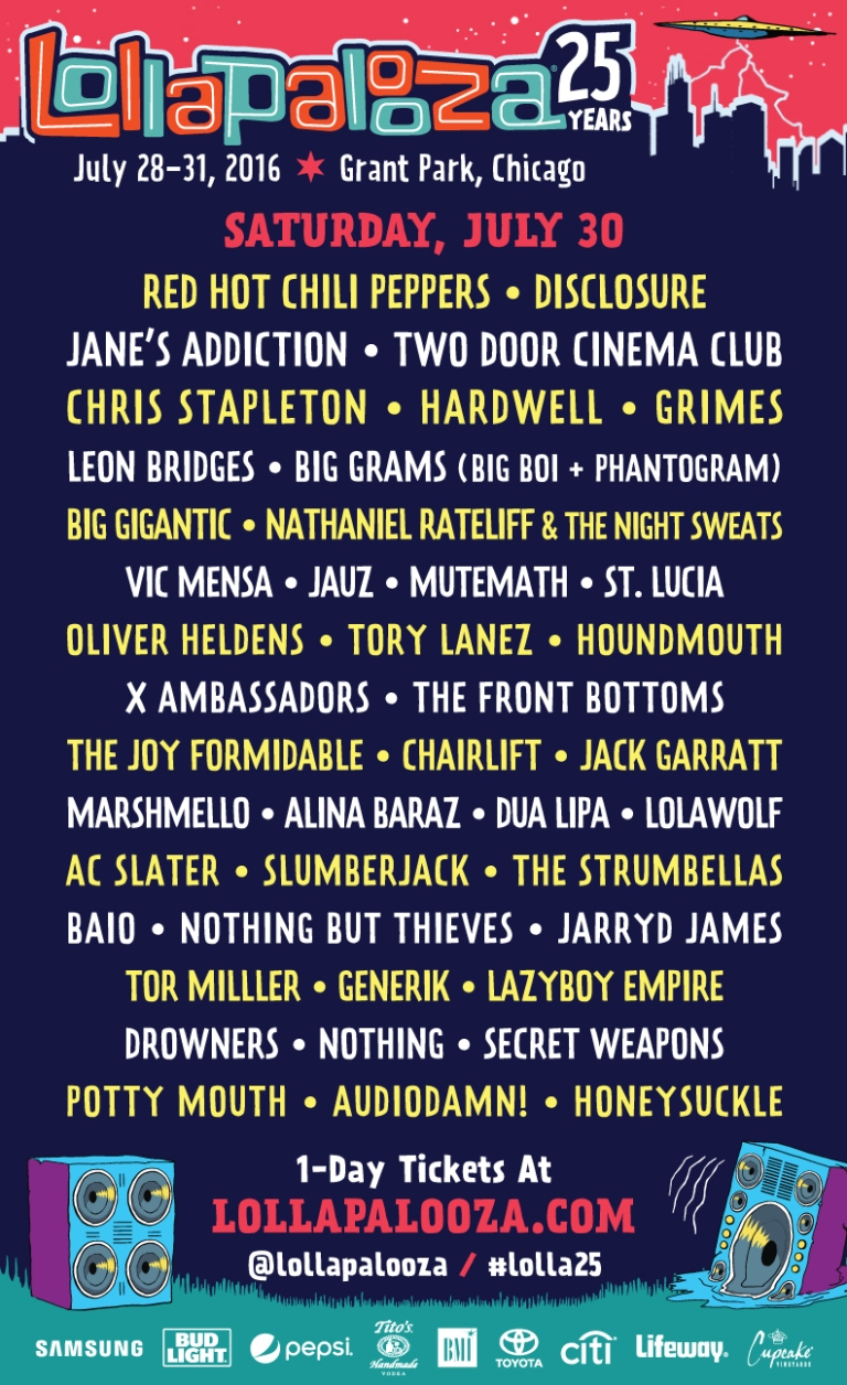 lol2016-lineup-by-day-admat-saturday