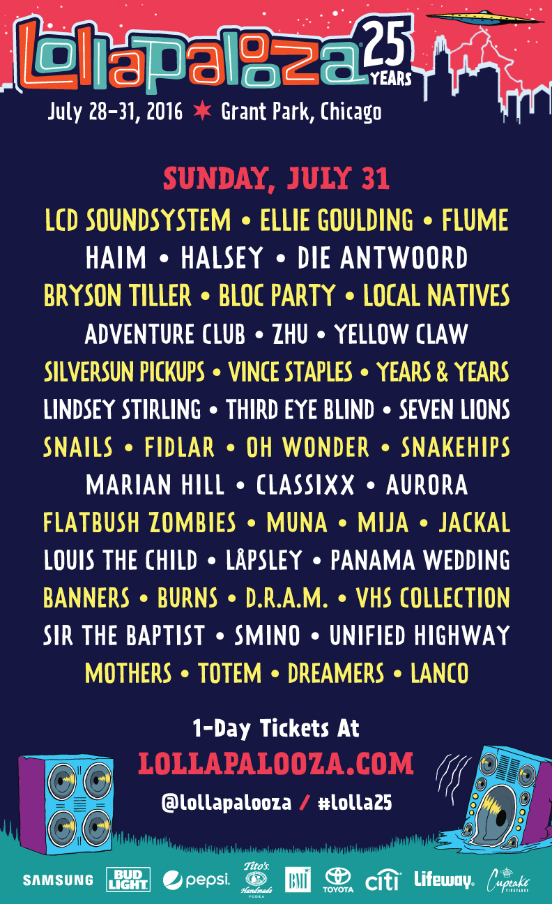 lol2016-lineup-by-day-admat-sunday-v3