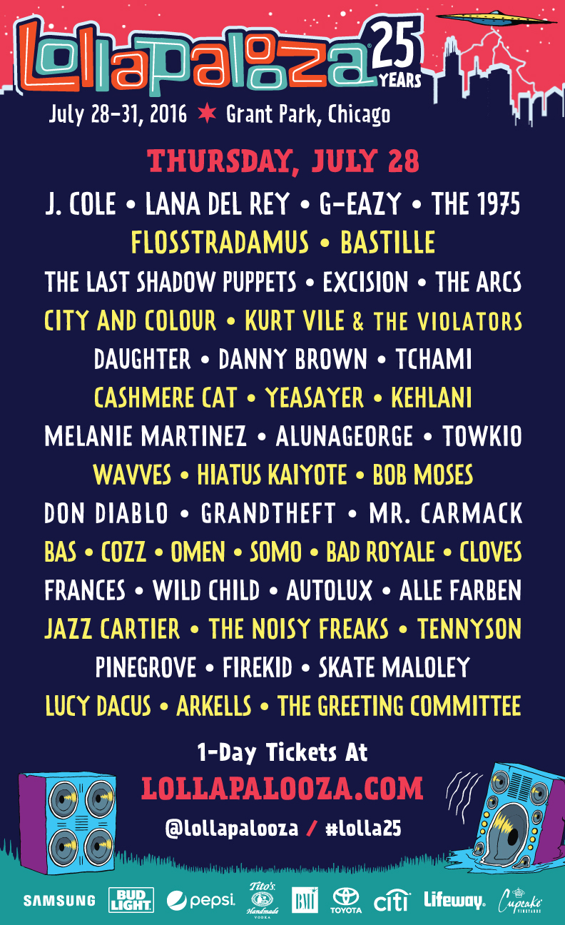 lol2016-lineup-by-day-admat-thursday-v4updated1
