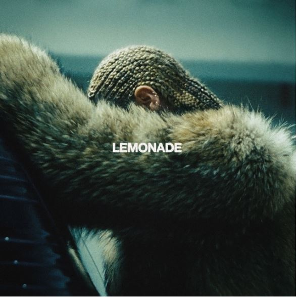 beyonce-lemonade-album-tidl