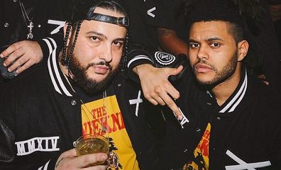 belly-weeknd