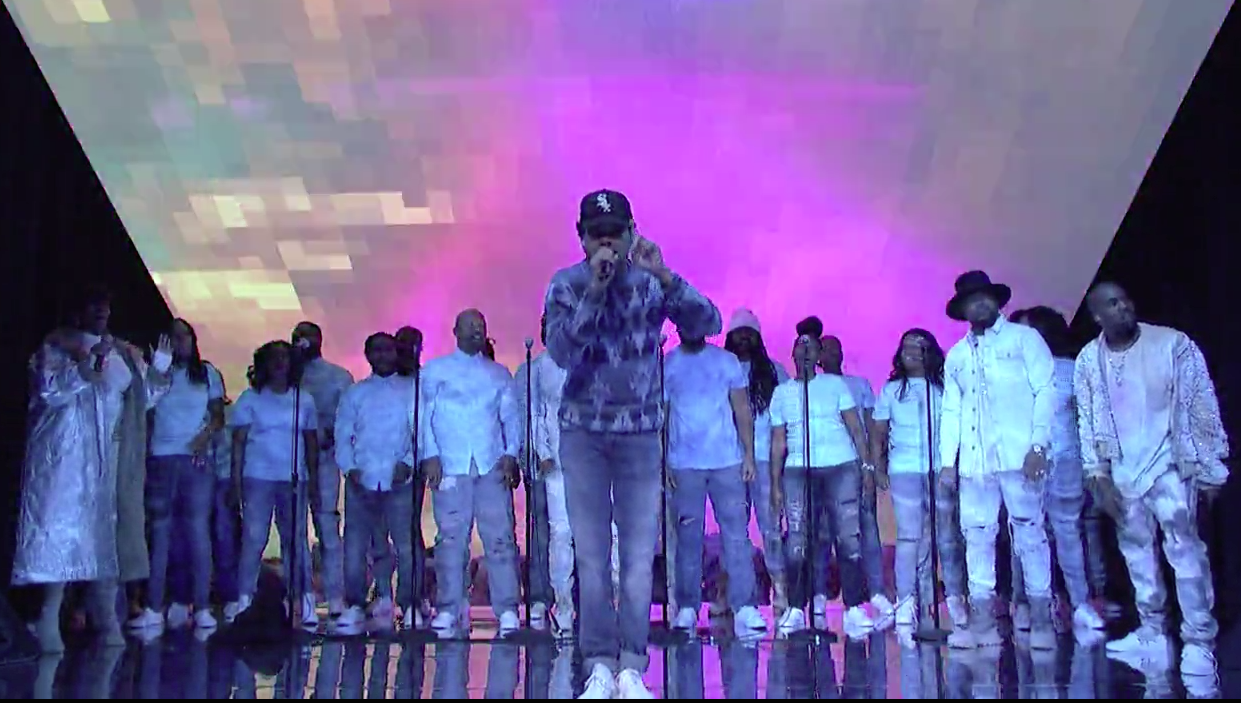 chance-the-rapperthe-dreamkanye-west