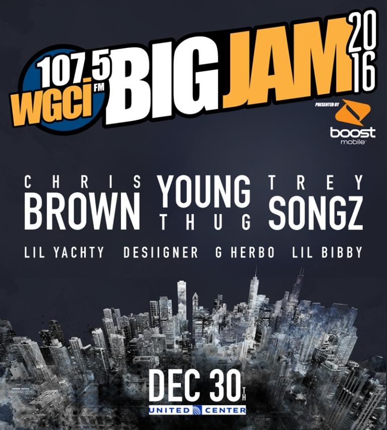 big_jam_lineup_poster_0_1476176827
