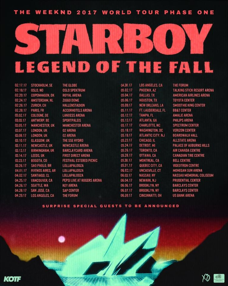 the-weeknd-2017-tour-dates-tickets-info-750x938