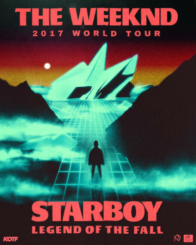 the-weeknd-2017-tour-tickets-poster-400x500