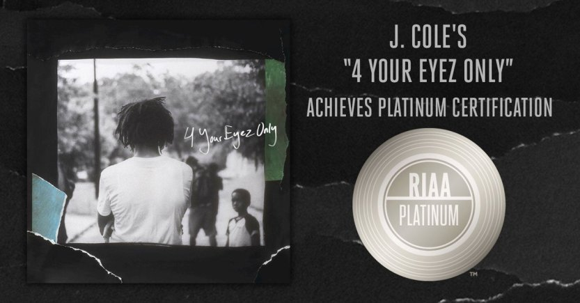 j-cole-4-your-eyez-only-platinum