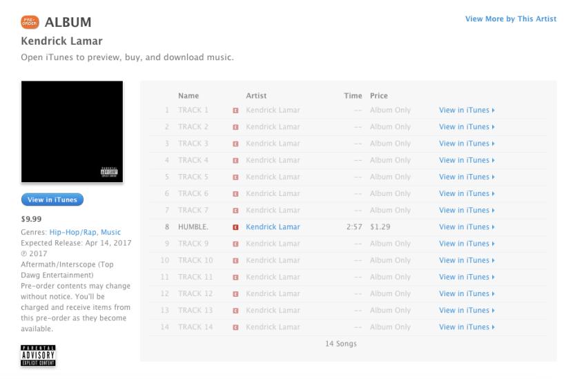 kendrick-lamar-album-release-date