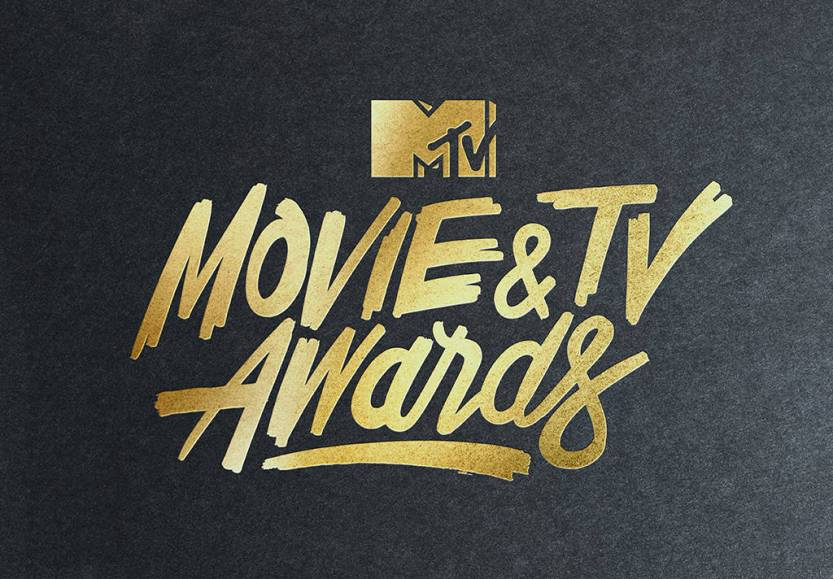 rs_1024x712-170313100801-1024-mtv-movie-and-tv-awards-31317