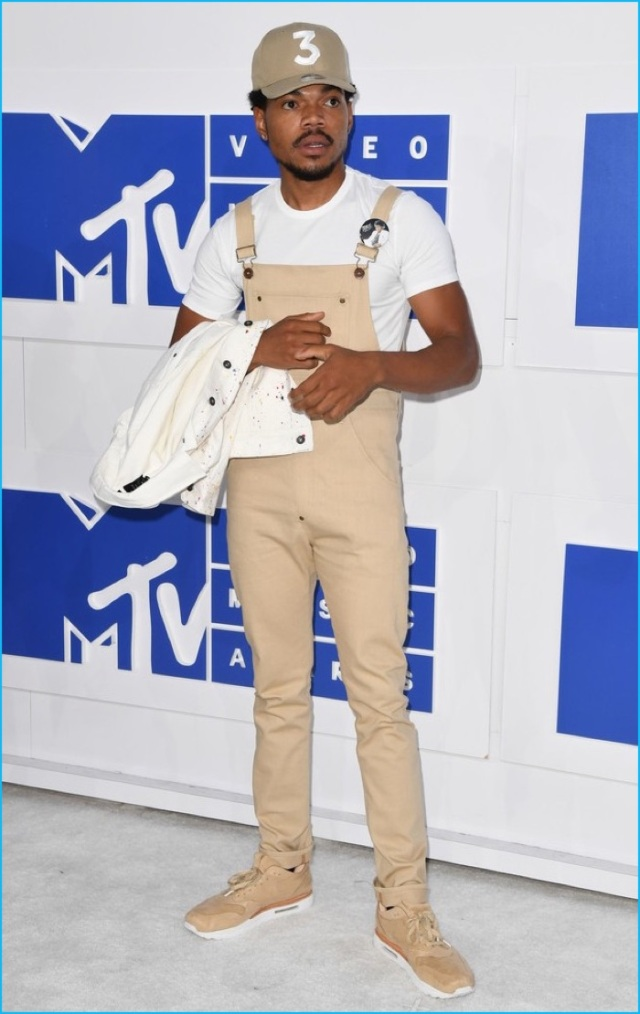chance-the-rapper-2016-mtv-video-music-awards