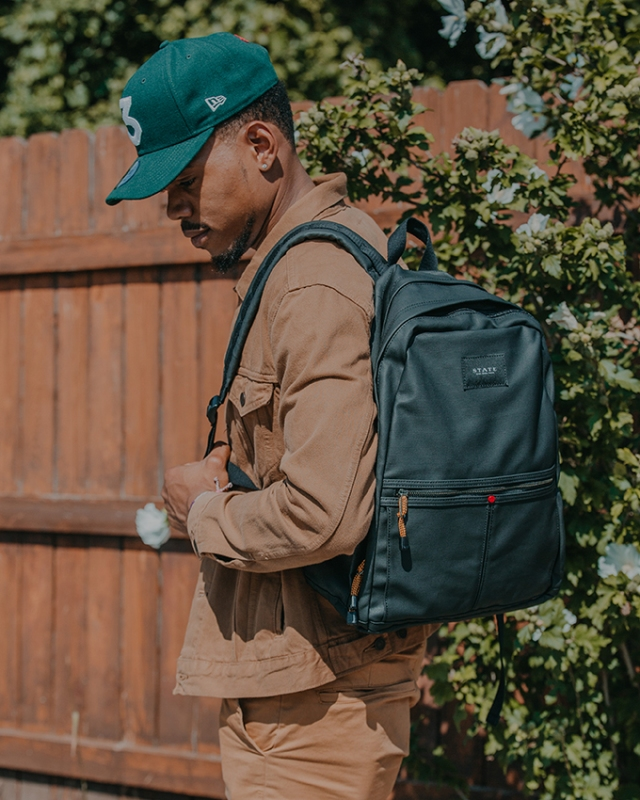chance-the-rapper-backpack2