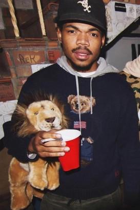 Chance-The-Rapper-Instagram-2016-12-22_L2hJUnJLMzI4d1BoUWhGanVtakxhbWt1aFZWZz0vMHgwOjY2N3gxMDAwLzY0MHgwLzEzMmE2OWMzLWE0ODctNDBkMS05Mzc0LTc4ZDM1MjA2MjdlNw==