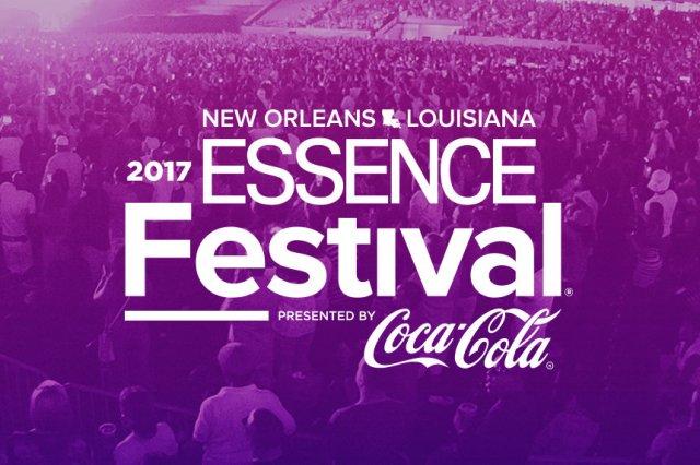festival2017tout
