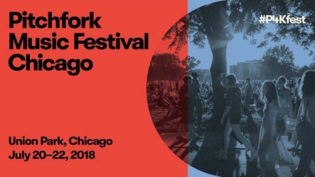 pitchfork-music-festival-2018-768x434