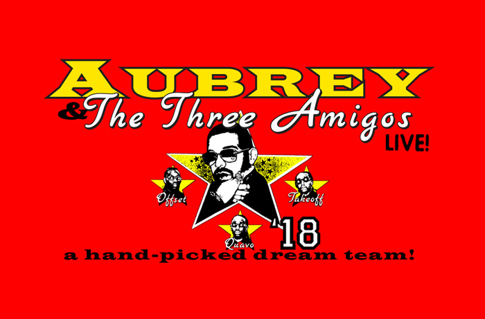 aubrey-three-migos-tour