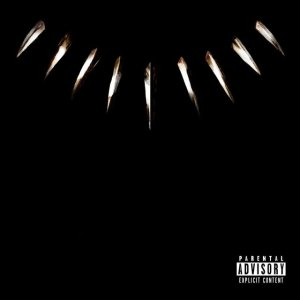 black-panther-soundtrack-cover