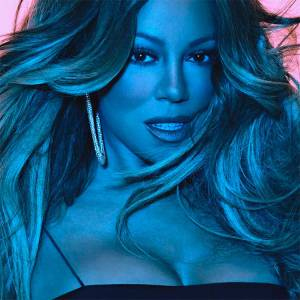 mariah-carey-caution-album-cover