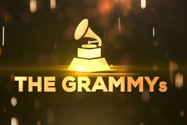 2019-grammy-nominations