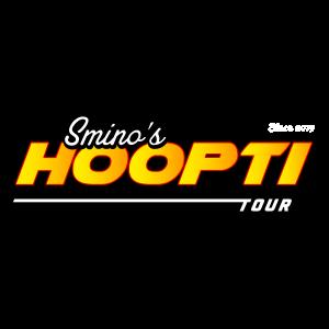 hoopti_logo
