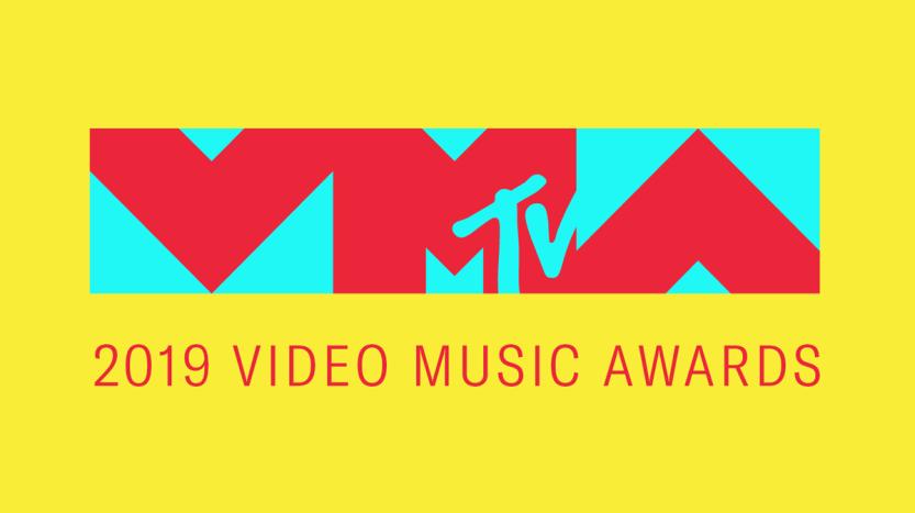 2019-mtv-vma-logo-002